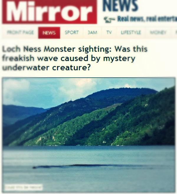 loch-ness-mostro-mirror-tuttacronaca