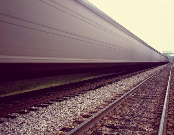 LOUISIANA-TRAIN-DERAILMENT-tuttacronaca-treno-deragliato-baton-rouege-new-orleans