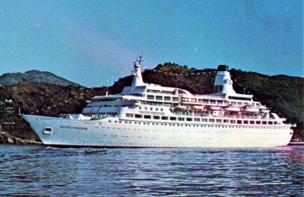 love boat-tuttacronaca