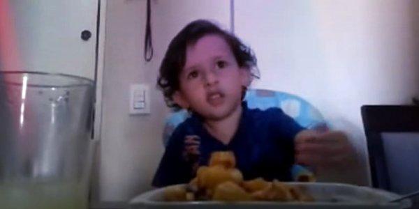 Luiz-Antonio-animali-cibo-alimentazione-vegetariano-tuttacronaca