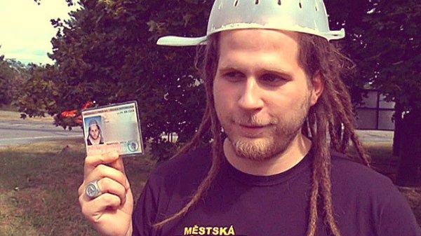 Lukas Novy-repubblica ceca-tuttacronaca