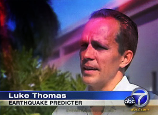 luke thomas-prevede-terremoti-tuttacronaca