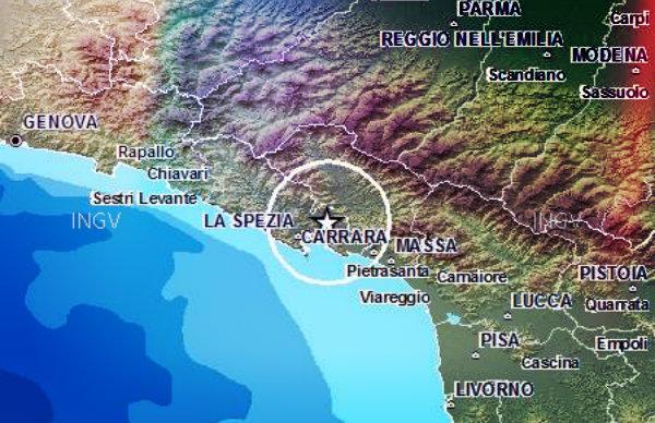 lunigiana-terremoto-tuttacronaca