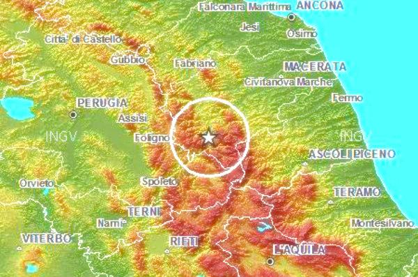 macerata-terremoto-tuttacronaca