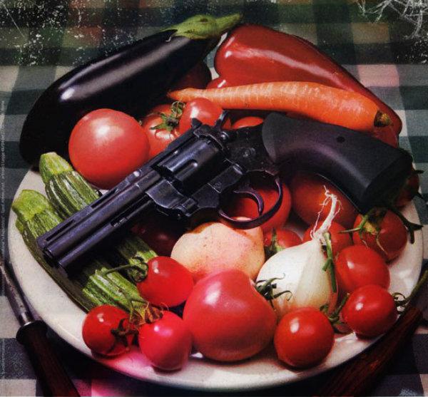 mafia-a-tavola-tuttacronaca