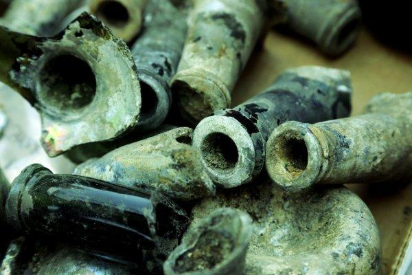 manhattan-ritrovamento-archeologico-tuttacronaca