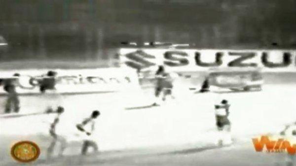 maradona-1980-migliorgol-tuttacronaca