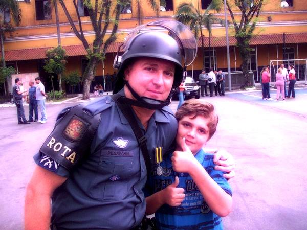Marcelo Pesseghini-tuttacronaca-killer-brasile