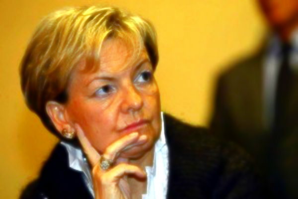 Marie-Claude Bompard-tuttacronaca