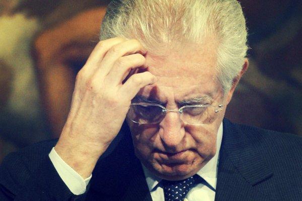 mario_monti-dimissioni-scelta-civica-tuttacronaca
