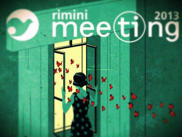 meeting_rimini_2013-letta-napolitano-travaglio-tuttacronaca