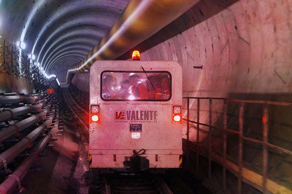 metro-c-roma-ultimatum-tuttacronaca