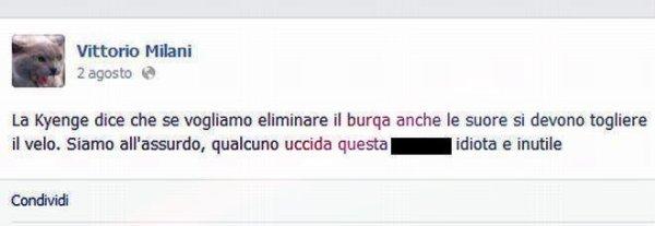 milani-facebooks-tuttacronaca-kyenge