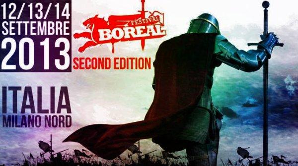 milano-festival-boreal-tuttacronaca