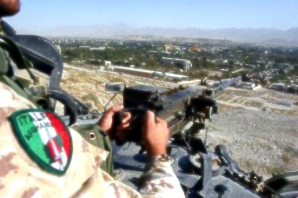 militari-italiani-afghanistan-soldi-missioni-estero-letta-tuttacronaca