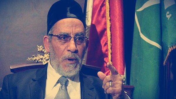 Mohamed Badia-egitto- tuttacronaca