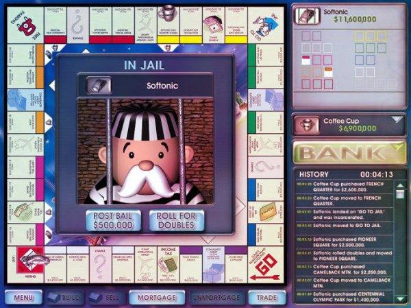 monopoly-renziani-tuttacronaca
