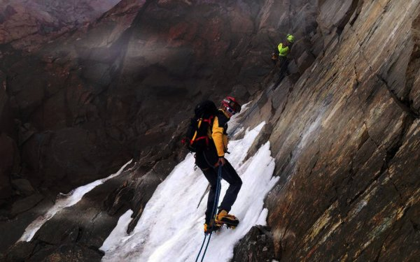 montagna_incidenti_alpi-tuttacronaca