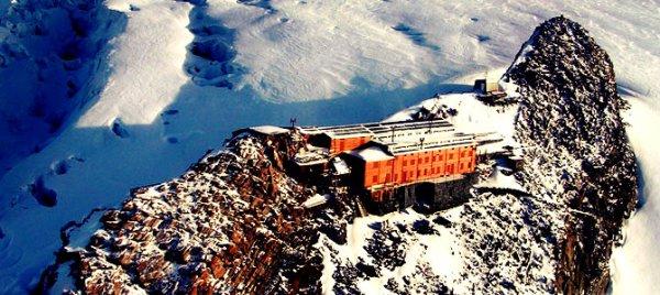 monte-rosa-ghiacciaio-tuttacronaca