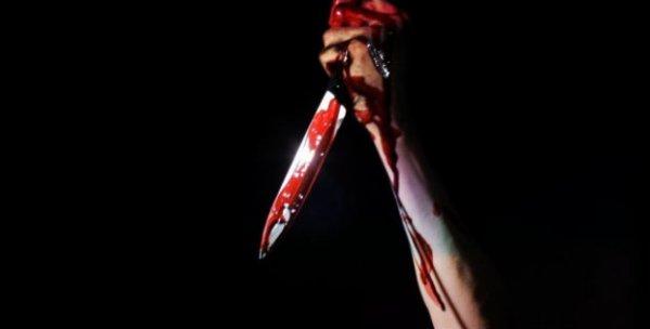 morto-cadavere-savonese-tuttacronaca