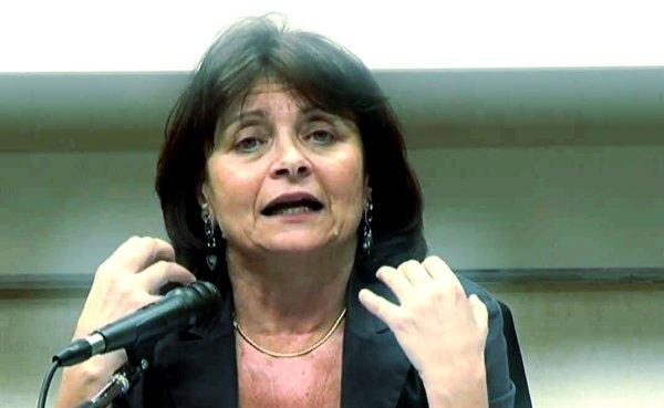 nadia-urbinati-quagliariello-tuttacronaca