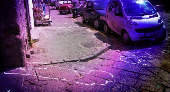 napoli-incidente-tuttacronaca