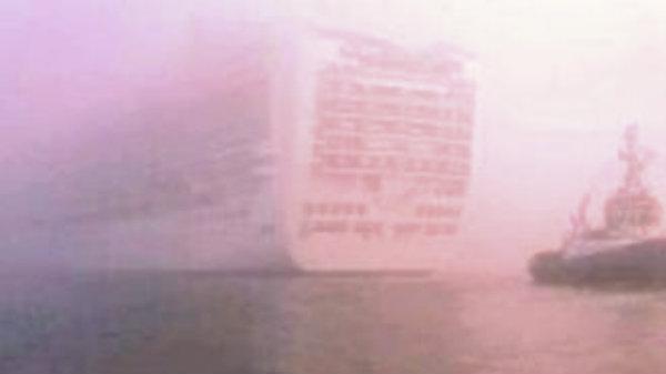 -nave-venezia-laguna-tuttacronaca