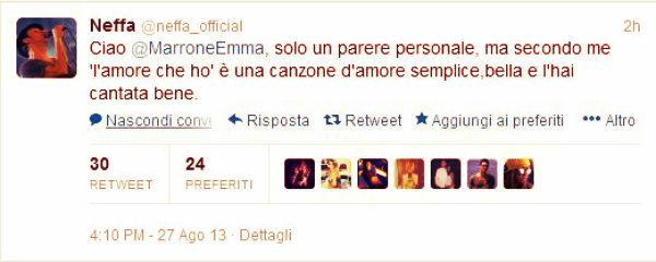 neffa-emma-twitter1-tuttacronaca