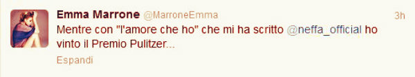neffa-emma-twitter2-tuttacronaca