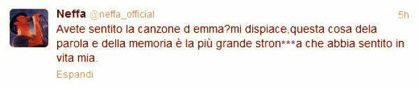 neffa-emma-twitter3-tuttacronaca