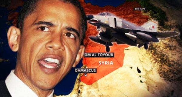 obama-syria-tuttacronaca