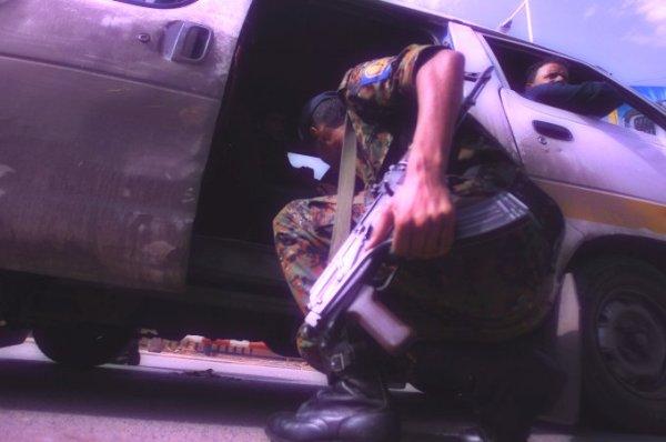 oleodotti-yemen-sventato-attacco-terroristico-tuttacronaca