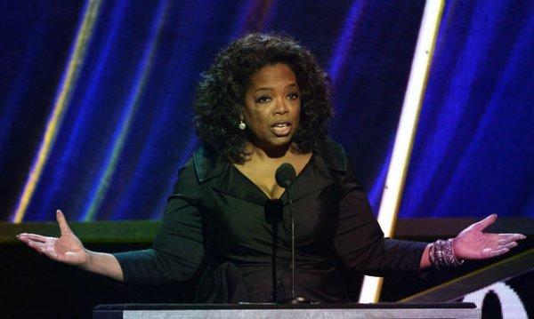Oprah-Winfrey-e-il-giallo-della-borsa-svizzera-tuttacronaca
