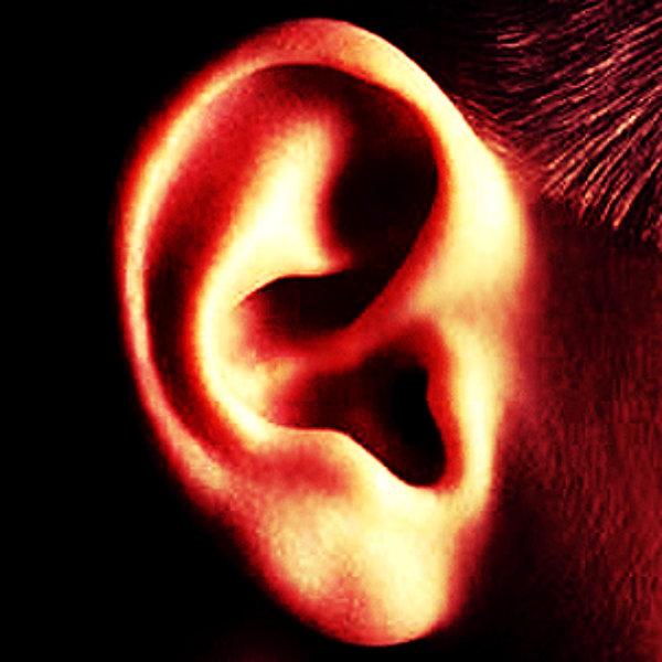 orecchio-sanguinante-tuttacronaca