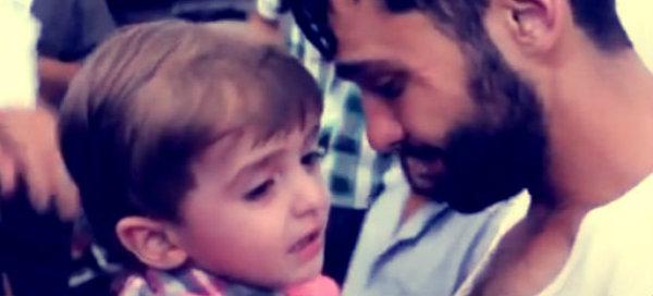 padre-siriano-riabbraccia-figlio-tuttacronaca
