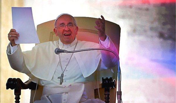 papa-francesco-argentina-italia-nazionale-prandelli-balotelli-tuttacronaca