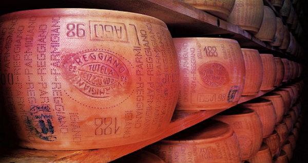 parmigiano-reggiano-tuttacronaca-furto-modena