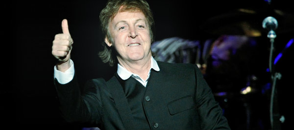 paul-mccartney-new-tuttacronaca
