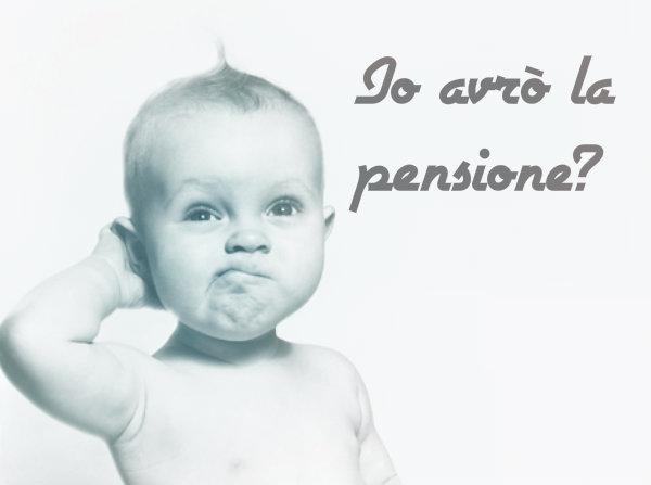 pensione-enrico-giovannini-tuttacronaca