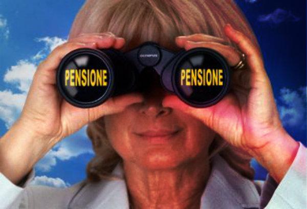 pensione-pubblico-impiego-tuttacronaca