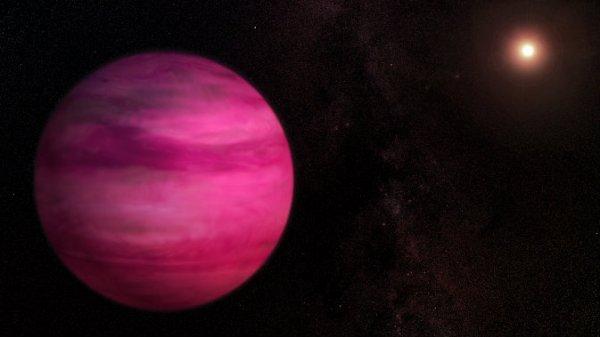 pianeta-rosa-tuttacronaca