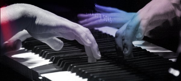 pianista-carcere-tuttacronaca