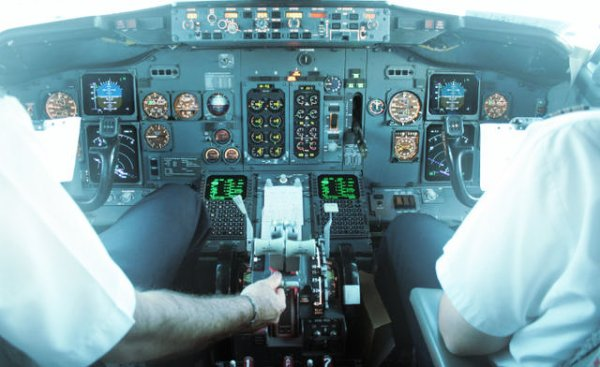 piloti-cassintegrazione-tuttacronaca