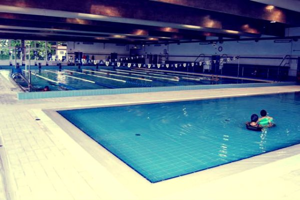 piscina-comunale-muore-bimba-tuttacronaca