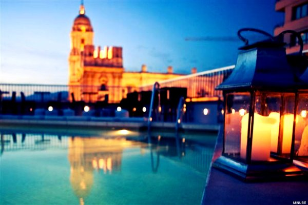 piscine-hotel-tuttacronaca