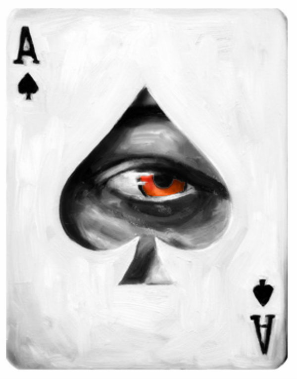 poker-senatori-rete-tuttacronaca