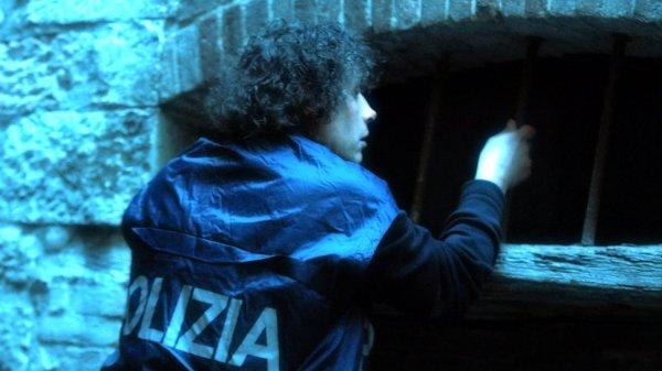 polizia-omicidio-San Donà di Piave-tuttacronaca