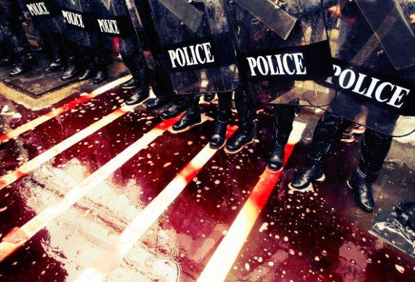 polizia-thailandia-italiani-sequestrati-tuttacronaca