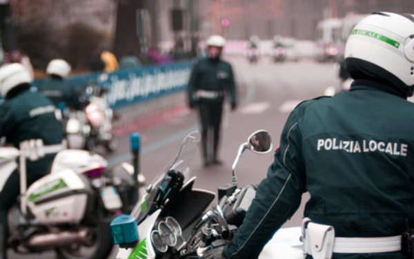 polizia-tuttacronaca-milano