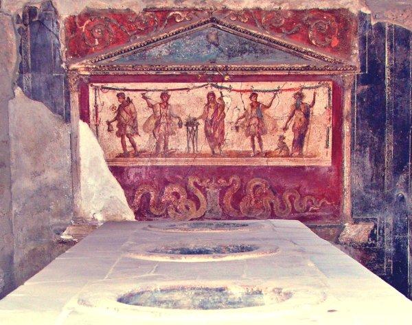 pompei-restauro-tuttacronaca-germania-tedeschi